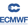 The European Centre for Medium-Range Weather Forecasts (ECMWF)