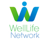WellLife Network