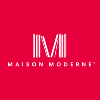 Senior Full Stack Web Engineer (H/F) Emploi à Maison Moderne à ...