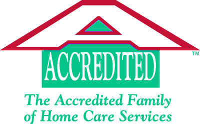 Accredited Home Health Services