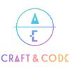 Craft & Code Pte Ltd