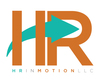 HRinMotion, LLC