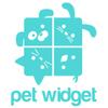 Pet Widget