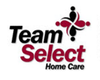 Team Select Home Care