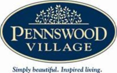 Pennswood Village