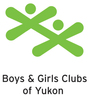 The Boys and Girls Club of Yukon