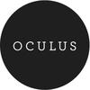 Oculus Design Pte Ltd