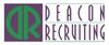 Deacon Recruiting