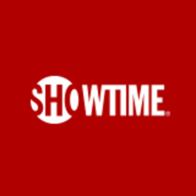 Showtime Networks Inc.