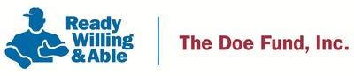 The Doe Fund - Liberty Fund