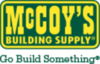 McCoy's Building Supply