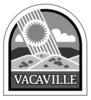 City of Vacaville, Utilities Department