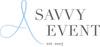 A Savvy Event