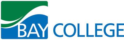 Bay de Noc Community College