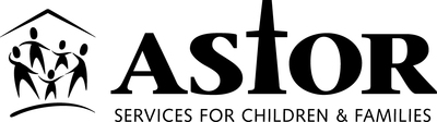 Astor Services for Children & Families