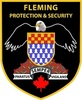 FLEMING PROTECTION & SECURITY INC.