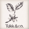 Tukk & Co Specialty Coffee Cafe