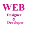 Web Design n Develop