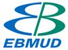 East Bay Municipal Utility District