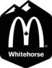 McDonald's Whitehorse