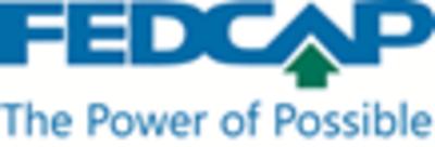 Fedcap Rehabilitation Services, Inc.
