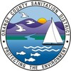 Orange County Sanitation District