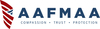 AAFMAA Mortgage Services LLC