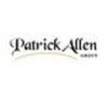 Patrick Allen Group, Inc.