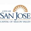 City of San José, CA