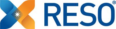 Real Estate Standards Organization