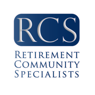 Retirement Community Specialists, LLC (RCS)