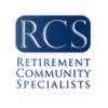 Retirement Community Specialists, LLC (RCS)