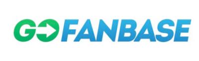 GoFanbase, Inc.
