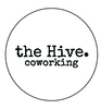the Hive Coworking