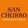 San Churro Watergardens