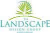 Landscape Design Group of N.F., Inc