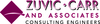 Zuvic, Carr and Associates, Inc.