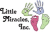 Little Miracles, Inc.