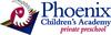 Phoenix Children's Academy