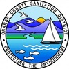 Orange County Sanitation District (OCSD)