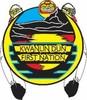 Kwanlin Dün First Nation