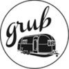 Grub Food Van