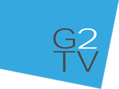 G2TV Limited