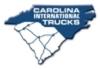 Carolina Intetrnational Trucks and Idealease, Inc.