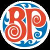 Boston Pizza Whitehorse