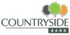 Countryside Bank