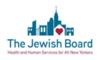 The Jewish Board
