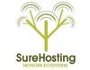 SureHosting Internet Solutions Inc.