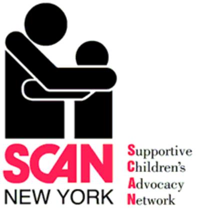 SCAN New York