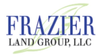 Frazier Land Group, LLC